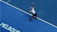 Thắng Ferrer, Murray thẳng tiến bán kết Australian Open 2016