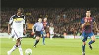 Chelsea sẽ rất nhớ Ramires