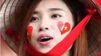 Mong một nhận thức mới về Thể thao Việt Nam