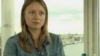 Al Qaeda đòi 5 triệu EURO tiền chuộc nữ nhà báo Đức đang mang thai