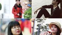 Câu chuyện Văn hoá: 20 triệu tiền Tết, tiêu gì?