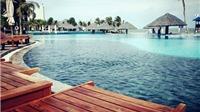 Danh sách resort nghỉ dưỡng cao cấp ở Vũng Tàu