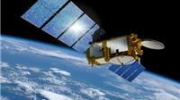 Phóng vệ tinh Jason-3: nhân loại đã có con mắt thần theo dõi nước biển dâng