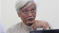Nhà sử học Dương Trung Quốc: 'Cú hích đổi mới tư duy thực sự là một cuộc giải phóng'