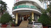 Đến Bạc Liêu nên ở khách sạn nào?