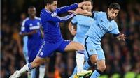 Man City sẽ hết hy vọng ăn tư vì lịch thi đấu của FA?