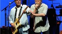 Eagles tưởng nhớ thành viên quá cố Glenn Frey tại lễ trao giải Grammy