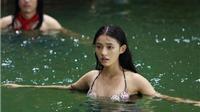 VIDEO: Dân đổ ra rạp, phim Tết Trung Quốc ồ ạt lọt top đầu doanh thu phòng vé thế giới