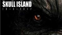 Đoàn làm phim 'Kong: Skull Island' sẽ 'ra mắt' Việt Nam