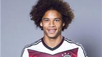 Barca săn tài năng trẻ của Schalke