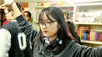 Con gái Chiều Xuân sẽ biểu diễn ở Ngày thơ Việt Nam 14