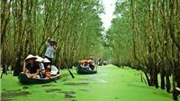 Tour Hà Nội - Cần Thơ- Châu Đốc -Nha Trang: Đi tìm cảm giác mới