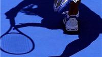 Tennis đứng đầu về môn thể thao bị nghi bán độ trong năm 2015