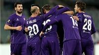 TGĐ Sandro Mencucci: 'Fiorentina muốn mang mô hình đào tạo trẻ đến Việt Nam'