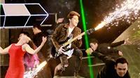 Liveshow6 The Remix - Hoàng Thùy Linh không diễn, không ai bị loại