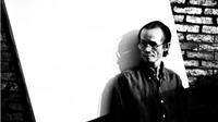 Lần đầu bày 40 tranh lấy cảm hứng từ nhạc Trịnh