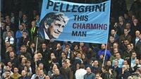 Liệu Pellegrini có thể trở thành HLV vĩ đại?