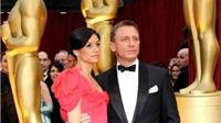 SỐC: Các nam tài tử Hollywood dùng băng vệ sinh để tỏa sáng trên thảm đỏ Oscar