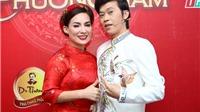 Hoài Linh, Phi Nhung 'chấm' Ngôi sao Phương Nam
