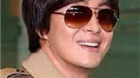 """Các ngôi sao hallyu hàng đầu đã """"mất tích"""" thời gian dài trên màn ảnh"""