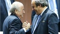 FIFA bầu Chủ tịch mới: Không sống xa hoa, bớt 'chém gió'
