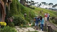 Hollywood - 'hãng quảng bá du lịch' hàng đầu thế giới?