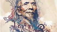 CHÍNH THỨC: Đề nghị truy tặng Huân chương Hồ Chí Minh cho nhạc sỹ Văn Cao - tác giả Quốc ca