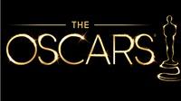 Những khoảnh khắc đáng nhớ nhất tại lễ trao giải Oscar trong 20 năm qua