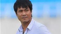 Hữu Thắng đã tìm đủ 5 trợ lý, tuyển nữ Việt Nam bức xúc vì thua oan