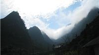 Kinh nghiệm du lịch - phượt Hà Giang