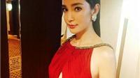 Ngôi sao Trung Quốc Lý Băng Băng đóng phần tiếp phim 'Biệt đội đánh thuê'