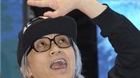 Châu Tinh Trì lấy cảm hứng 'Mỹ nhân ngư' từ truyện cổ tích