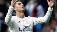 CẬP NHẬT tin tối 3/3: Ronaldo thông báo muốn rời Real. Scholes: 'Tottenham sẽ dập tắt hy vọng của Arsenal'