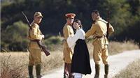 """Phim về """"nô lệ tình dục"""" trong Thế chiến II đứng đầu BXH Hàn Quốc"""