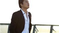 Nhạc sĩ Thanh Bùi: Truyền hình thực tế đang phá hủy bản sắc âm nhạc Việt