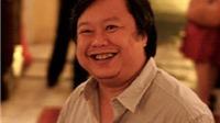 Nhớ nụ cười, nhớ nhạc sĩ Lương Minh