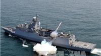 Hàn Quốc cảnh báo đáp trả 'không thương tiếc' hành động khiêu khích của Triều Tiên