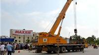 Bí thư Đà Nẵng công bố số điện thoại để nhận phản ánh về xe tải, xe ben