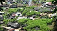Chùm ảnh du lịch: Vì sao ai cũng muốn đến Mộc Châu?