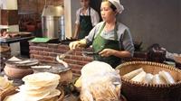12 đầu bếp nước ngoài 'hô biến' nhà hàng Hội An thành nhà hàng nước mình