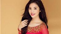 Vụ 'ảnh ghép khiêu dâm Hoa hậu Kỳ Duyên': Hoàn toàn có thể khởi kiện