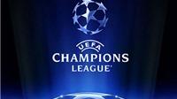 VTVcab BẤT NGỜ tuyên bố không thể phát sóng Champions League