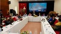 Gần 170 triệu đồng cho giải Việt dã báo Tiền Phong