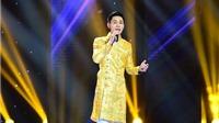 Thần tượng Bolero: Anh chàng hát dạo được ví như 'bản sao' Quang Lê