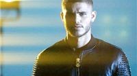 Inter Milan: 'Thiện, ác, tà' trong một Icardi