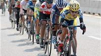 Giải đua xe đạp nữ quốc tế Bình Dương Cúp Bisawe 2016: Nhật Bản gia tăng cách biệt