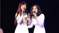 Nhiều nhạc sĩ trẻ sẽ kể 'Câu chuyện Hòa Bình' ở Hà Nội và Tokyo