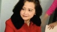 Sở Y tế Hà Nội đôn đốc tìm manh mối vụ nhầm con tại nhà hộ sinh