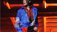 Sony mua lại cổ phần của ông hoàng nhạc Pop Michael Jackson trị giá 733 triệu USD