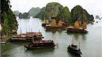 4 năm nữa, hầu như sẽ không còn tàu du lịch vỏ gỗ trên Vịnh Hạ Long